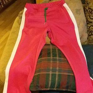 Air Jordan sweatpants